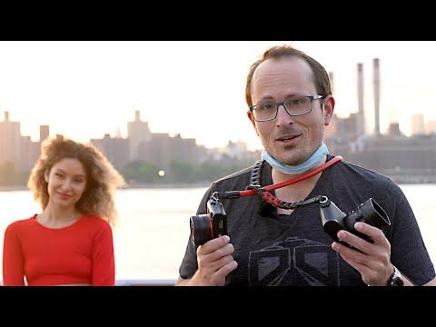 External Review Video ytid-5YE_Vk for Leica Q2 Full-Frame Camera