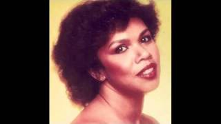 """Video thumbnail of """"CANDI STATON - SO BLUE From 1978 (""""House of Love"""" LP)"""""""