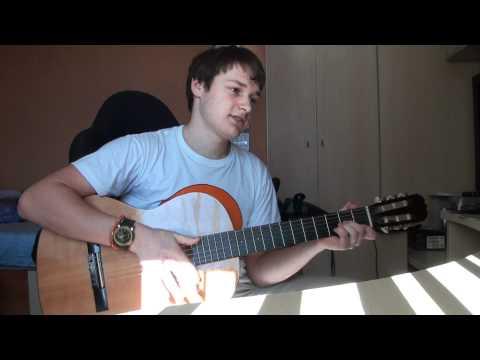 Ты любовь и счастье песня