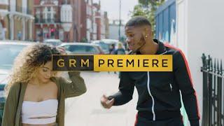 Dapz   Like It [Music Video] | GRM Daily