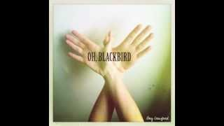Oh, Blackbird - Amy Crawford (as heard on MTV World of Jenks Ep. 204)