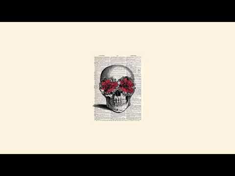 Halsey - Without Me Type Beat / Instrumental \