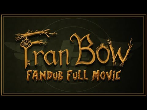 Fran Bow: Full Movie (Fandub)
