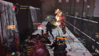 Tom Clancy's The Division™_owen yu 77