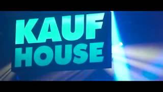 KAUFHOUSE  Mousse T Dani Koenig Muri