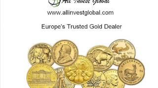 Gold Coins For Sale Kokshetau Kazakhstan