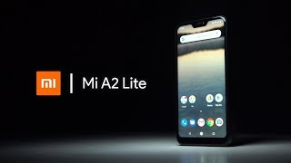 Xiaomi Mi A2 Lite - UNDERRATED VALUE.
