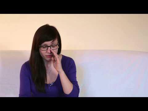 Bóle kręgosłupa i potencji