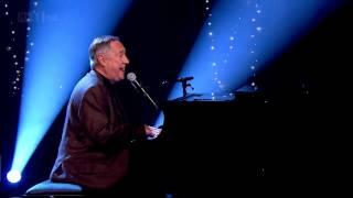 Neil Sedaka - Laughter in the Rain - Alan Titchmarsh show - 1st Oct 2012