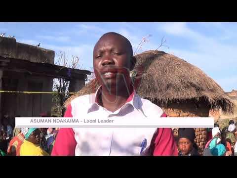 Bugiri police start probe into the death of area cleric