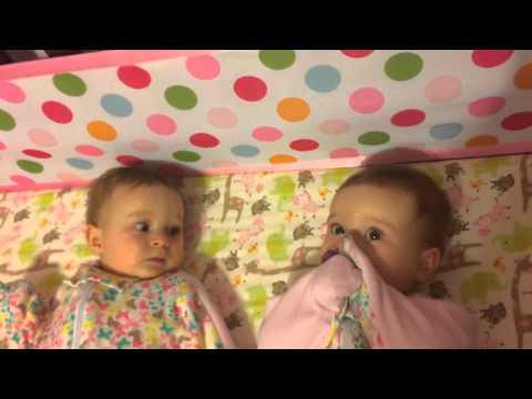 Implanty de pecho como dar a luz
