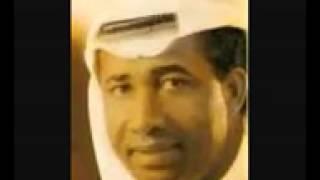 تحميل اغاني حسين البصري موال اريد انساك MP3