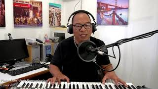 Please Don't Stop Remembering - Randy Edelman Cover