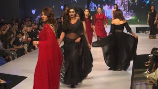 TRESemmé Bangladesh Fasion Week    Runway Of Bangladesh    BD Fashion Show