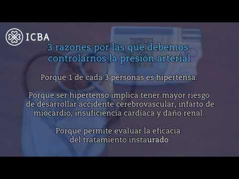 Crisis hipertensiva durante el coito
