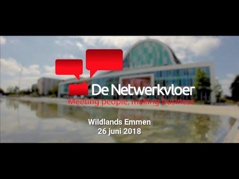 26-06-2018 Wildlands Emmen