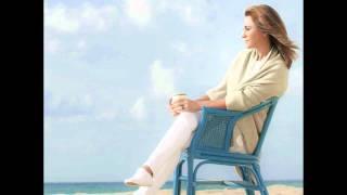 تحميل اغاني جوليا بطرس - موسيقى ١ / Julia Boutros - Music 1 MP3