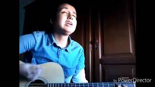 The 1975   Somebody Else  (cover)