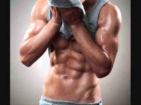 Cara menurunkan berat badan pada 10 diet kg