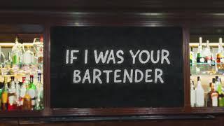 Morgan Wallen Your Bartender