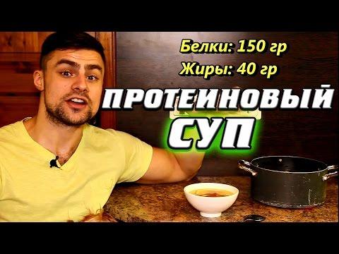 Можно ли в россии купить таблетки лида