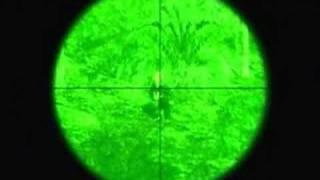 Line of Sight: Vietnam video