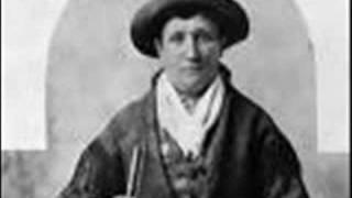 Calamity Jane 1852 1903