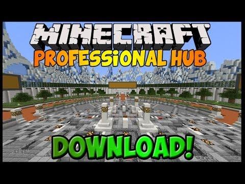 Minecraft Spielen Deutsch Minecraft Minispiele Deutsch Bild - Minecraft minispiele