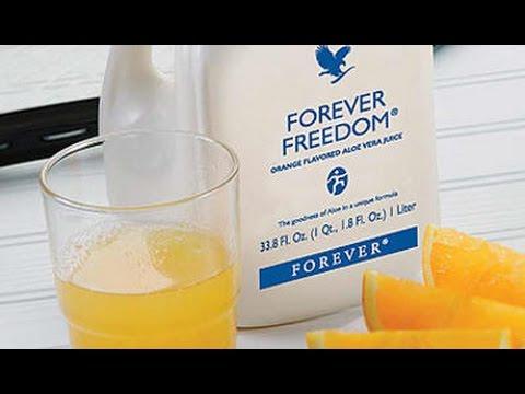 Forever Living Freedom   Forever Living Freedom Demo   Forever Freedom