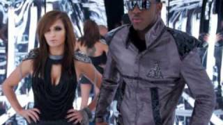 Jason Derulo Sky is the Limit OFFICIAL VIDEO SHOOT