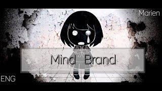マインドブランド/ Mind Brand (English Cover) -【Marien】