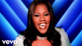 Kelly Price - As We Lay