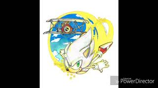 sonic the hedgehog 3 final boss music remix - मुफ्त