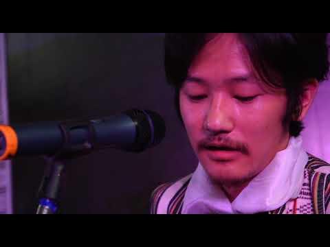 Sofiyum dhokbu title song,Singhik Tendonglho rumfaat celebration