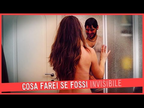 Video di sesso orale nel cinema