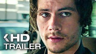 Trailer of American Assassin (2017)