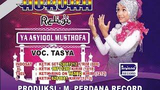 Tasya Rosmala - Ya Asyiqol Musthofa - OM.Aurora [Official]