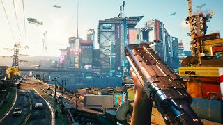 CYBERPUNK 2077 BIG NEW CHANGES, ANOTHER NEW XBOX CONSOLE LEAKED, & MORE