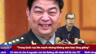 Rap News số 39 - VietnamPlus