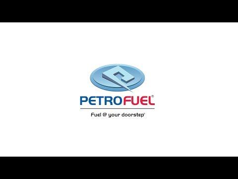 Petrofuel (East Africa)