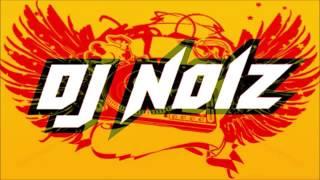 Dj Noiz - Try Me (2K15 Remix)