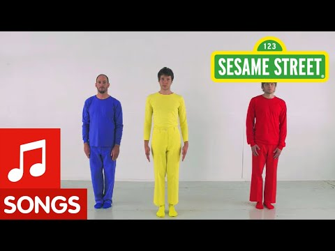 >> Streaming Online Primary Colors