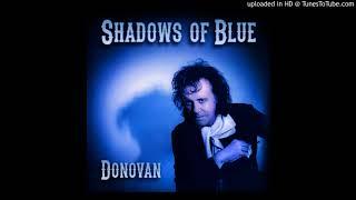 Donovan The Bungalow