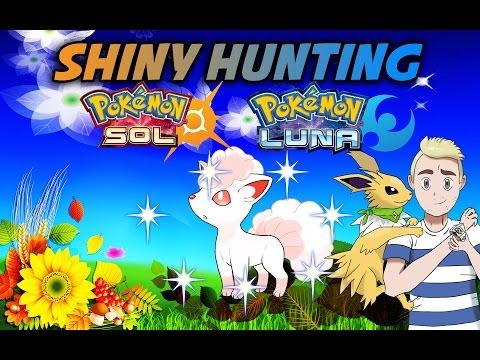 Vulpix!pokemon - новый тренд смотреть онлайн на сайте