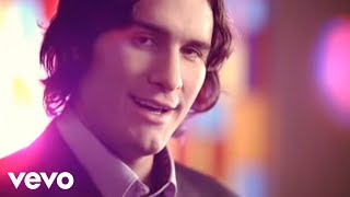 Joe Nichols - I'll Wait For You (Official Music Video)
