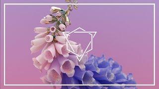 Flume Tribute Mix 2017 - Best Flume Remixes