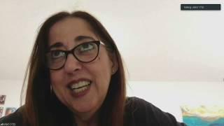 Alyastory#472 - Claire Hoffman, 1001 vies en Israël