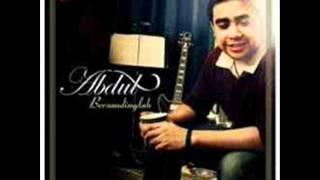 Abdul - Agar Kau Mengerti (Audio) MP3