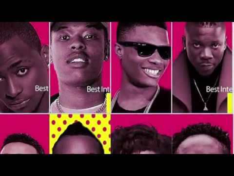 BET Awards 2017 Africa Nominations Review