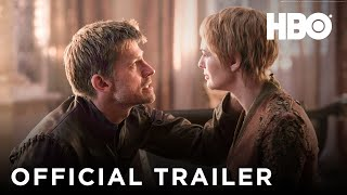 Game of Thrones Season 6 - Watch Trailer Online